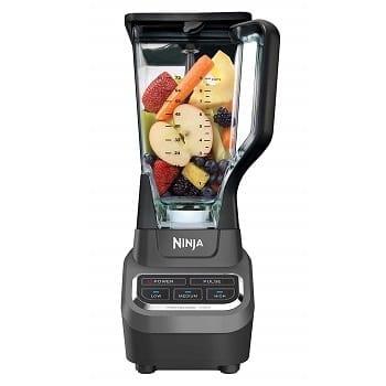 Ninja Professional BL610