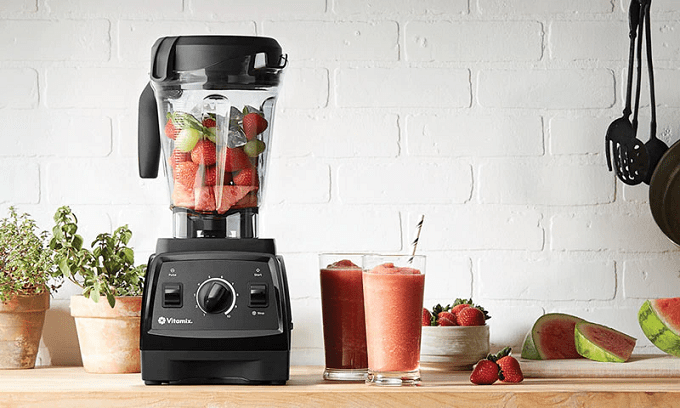 Vitamix 750 Blender