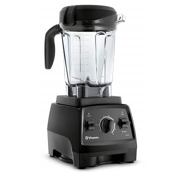 Vitamix 7500 Professional Blender