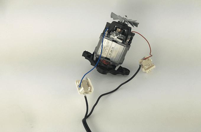 Blenders Motor